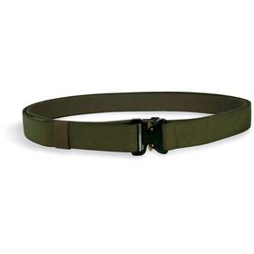 Tasmanian Tiger TT Equipment Belt Set MKII, verde oliva